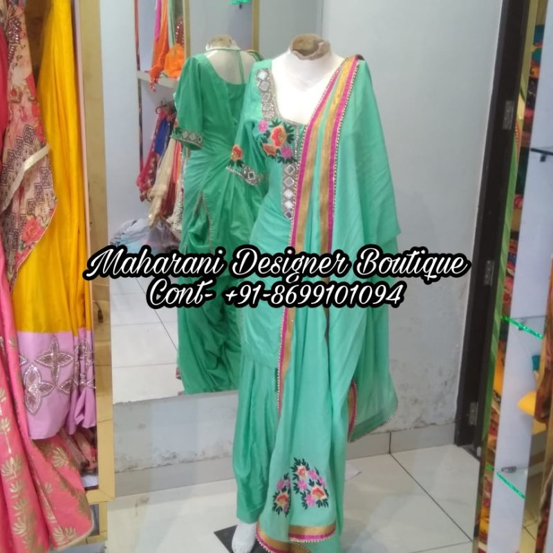 designer boutique in ghaziabad, famous designer boutique in ghaziabad, boutiques in vaishali ghaziabad, boutique in kavi nagar ghaziabad, boutiques in raj nagar ghaziabad, top boutiques in ghaziabad, top 5 designer boutique in ghaziabad, top 10 designer boutiques in ghaziabad, latest designer boutiques in ghaziabad, boutiques in ghaziabad, best boutiques in ghaziabad, Maharani Designer Boutique