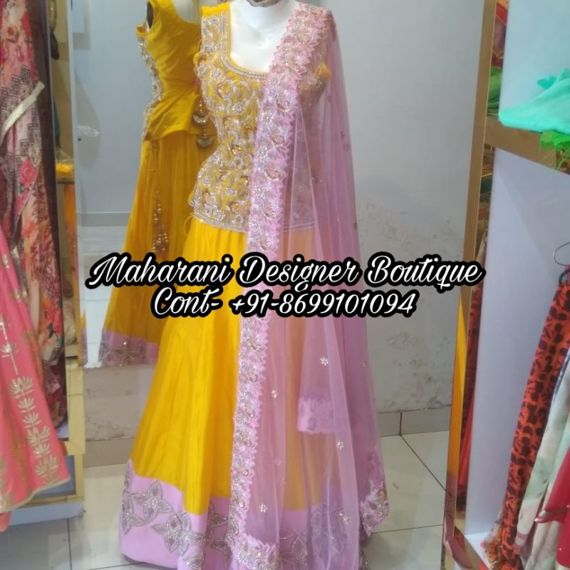 boutiques in ghaziabad, designer boutique in ghaziabad, famous designer boutique in ghaziabad, boutiques in vaishali ghaziabad, boutique in kavi nagar ghaziabad, boutiques in raj nagar ghaziabad, top boutiques in ghaziabad, bridal boutiques on facebook, lehenga boutiques on facebook, online boutiques on facebook, online saree boutiques on facebook, designer boutique ghaziabad, uttar pradesh, top 5 designer boutique in ghaziabad, top 10 designer boutiques in ghaziabad, latest designer boutiques in ghaziabad, best boutiques in ghaziabad, Maharani Designer Boutique