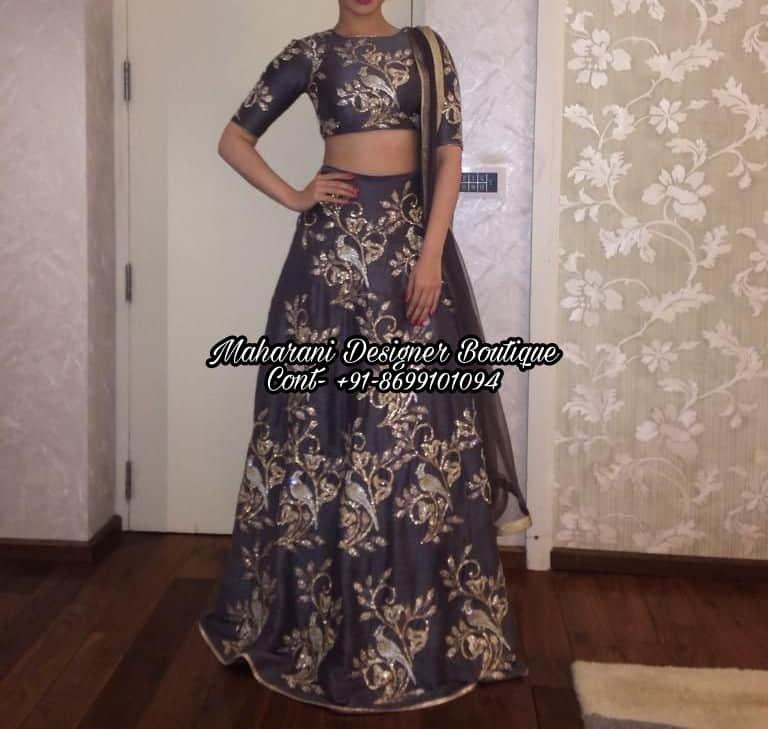 best boutique in amritsar, designer boutique amritsar, punjab, punjabi suits shops in amritsar, amritsar punjabi suits boutique, designer suits in amritsar, top boutique in amritsar, top 5 boutique in amritsar, latest designer boutiques in amritsar, boutiques in amritsar, boutique in amritsar, fashion boutique in amritsar, best boutiques in amritsar, designer boutique in amritsar, designer boutique in amritsar, boutique in amritsar on facebook, Maharani Designer Boutique