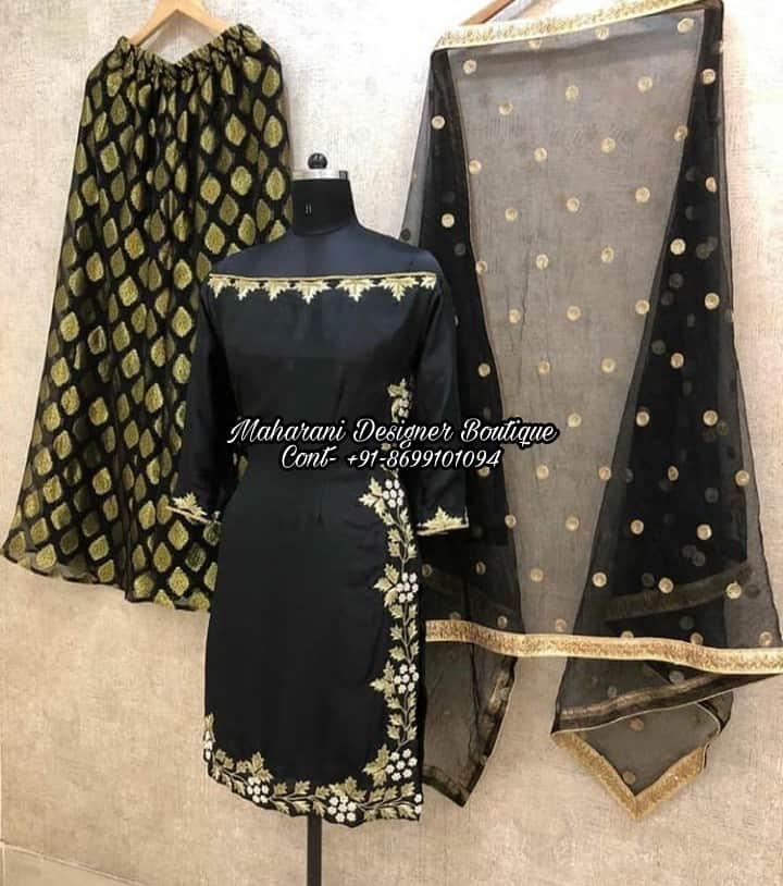latest designer boutiques in batala, boutiques in batala, boutique in batala, fashion boutique in batala, best boutiques in batala, designer boutique in batala, top boutiques in batala, top 5 boutiques in batala, designer boutique in batala, boutique in batala on facebook, Maharani Designer Boutique