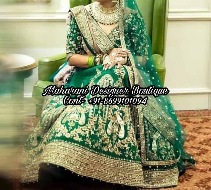 boutique in faridabad sector 15, faridabad cloth market, ladies suits shop in faridabad, famous markets in faridabad, fashion wear old faridabad, apna boutique on facebook, bridal boutique on facebook, latest designer boutiques in faridabad, best boutiques in faridabad, boutiques in faridabad, designer boutique in faridabad, famous boutique in faridabad, top boutiques in faridabad, designer boutique faridabad, top 5 designer boutique in faridabad, top 10 designer boutiques in faridabad, Maharani Designer Boutique