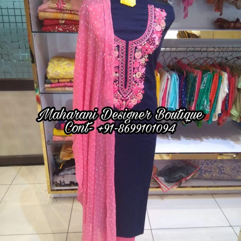 clothes shops in gurdaspur, designer boutiques in gurdaspur on facebook, boutiques in gurdaspur on facebook, best boutique in gurdaspur, famous boutique in gurdaspur, top boutiques in gurdaspur, designer boutique gurdaspur, top 5 designer boutique in gurdaspur, top 10 designer boutiques in gurdaspur, latest designer boutiques in gurdaspur, boutiques in gurdaspur, boutique in gurdaspur, Maharani Designer Boutique