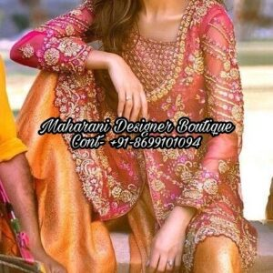 fashion boutique hoshiarpur punjab, hoshiarpur boutique on facebook, best boutiques in hoshiarpur, designer boutique in hoshiarpur, boutique in hoshiarpur on facebook, punjabi suits boutique in hoshiarpur, famous boutique hoshiarpur, top boutiques in hoshiarpur, designer boutique hoshiarpur, top 5 designer boutique in hoshiarpur, top 10 designer boutiques in hoshiarpur, latest designer boutiques in hoshiarpur, boutiques in hoshiarpur, boutique in hoshiarpur, Maharani Designer Boutique