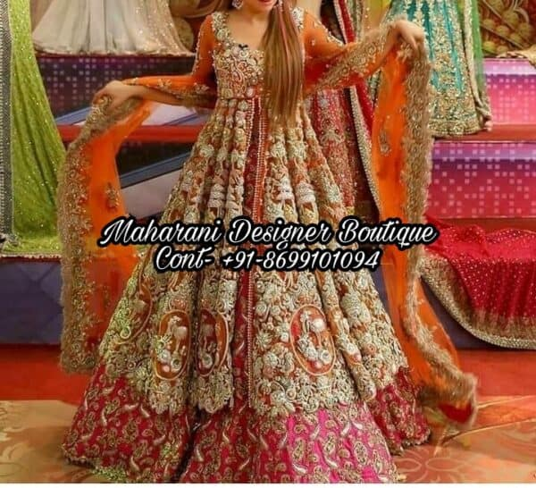designer boutique in pathankot, boutique in pathankot on facebook, pathankot boutique, punjabi suits boutique in pathankot, famous boutique in pathankot, top boutiques in pathankot, designer boutique pathankot, top 5 designer boutique in pathankot, top 10 designer boutiques in pathankot, latest designer boutiques in pathankot, best boutiques in pathankot, boutiques in pathankot, boutique in pathankot, Maharani Designer Boutique