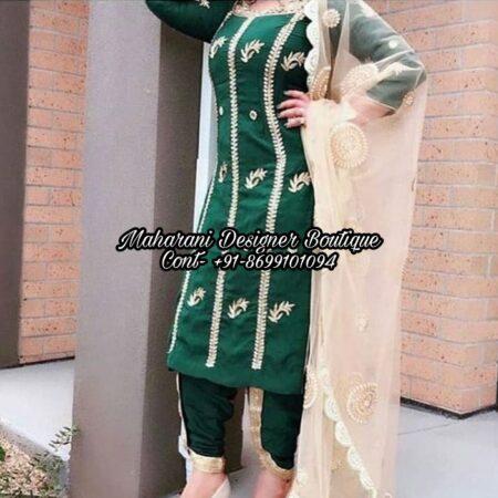 designer punjabi suits boutiques in amritsar, punjabi suits boutique in dasuya, famous boutique in dasuya, punjabi boutique style suits, punjabi boutique suits images, top boutiques in amritsar, top 5 boutiques in amritsar, designer boutique in amritsar, famous designer boutiques in amritsar, best designer boutiques in amritsar, Maharani Designer Boutique