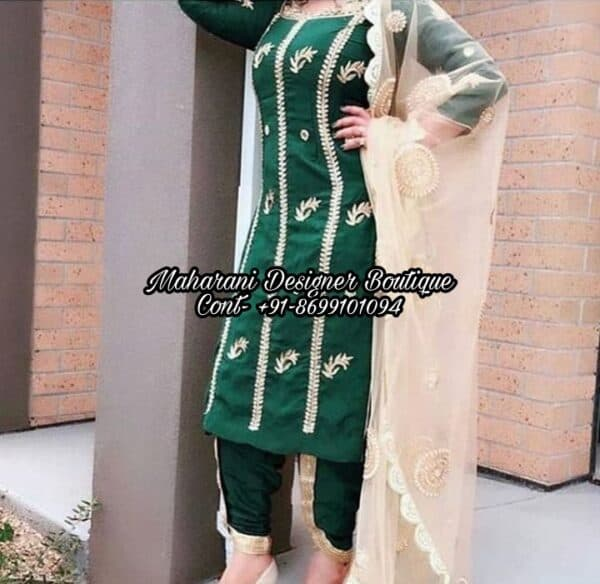 designer punjabi suits boutiques in amritsar, punjabi suits boutique in dasuya, famous boutique in dasuya, punjabi boutique style suits, punjabi boutique suits images, top boutiques in amritsar, top 5 boutiques in amritsar, designer boutique in amritsar, famous designer boutiques in amritsar, best designer boutiques in amritsar, Maharani Designer Boutique