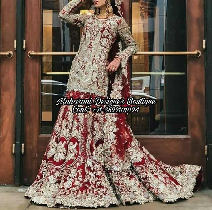 latest punjabi boutique suits on facebook, punjabi suits boutique in dasuya, famous boutique in dasuya, punjabi boutique style suits, punjabi boutique suits images, punjabi suits boutique collection, famous boutiques in batala, top boutiques in batala, top 5 boutiques in batala, latest designer boutiques in batala, boutiques in batala, boutique in batala, fashion boutique in batala, best boutiques in batala, designer boutique in batala, designer boutique in batala, boutique in batala on facebook, Maharani Designer Boutique