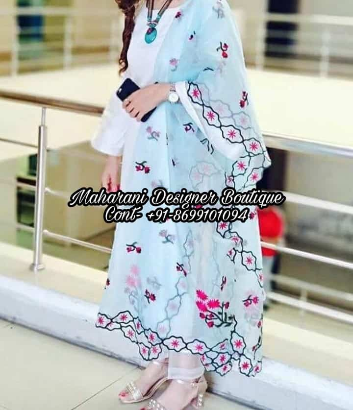 punjabi designer boutique facebook, punjabi designer suit, punjabi designer boutique, punjabi designer suit 2018, punjabi designer suit pics, top boutiques in gurdaspur, designer boutique gurdaspur, top 5 designer boutique in gurdaspur, top 10 designer boutiques in gurdaspur, best boutique in gurdaspur, famous boutique in gurdaspur, latest designer boutiques in gurdaspur, boutiques in gurdaspur, boutique in gurdaspur, clothes shops in gurdaspur, designer boutiques in gurdaspur on facebook, boutiques in gurdaspur on facebook, Maharani Designer Boutique