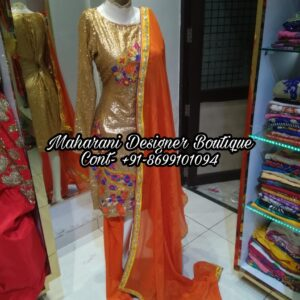 punjabi suits boutiques, punjabi suits boutiques on instagram, punjabi suit all boutique, punjabi suit best boutique, punjabi suits boutique collection, punjabi suits boutique designs, punjabi suits boutique design 2016, punjabi suit boutique design images, punjabi suit boutique design 2017, punjabi suit boutique design on facebook, boutique in moradabad, top 10 boutiques in moradabad, designer boutique in moradabad, Maharani Designer Boutique