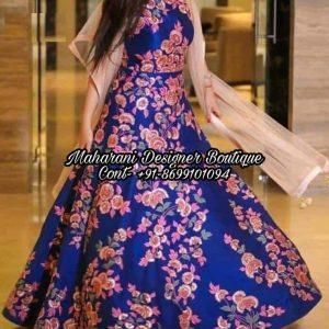 punjabi suits boutique on facebook, all punjabi boutique on facebook, apna punjabi boutique on facebook, punjabi suit best boutique, punjabi suits boutique collection, punjabi suits boutique designs, designer boutique in pathankot, boutique in pathankot on facebook, pathankot boutique, punjabi suits boutique in pathankot, famous boutique in pathankot, top boutiques in pathankot, designer boutique pathankot, top 5 designer boutique in pathankot, top 10 designer boutiques in pathankot, latest designer boutiques in pathankot, best boutiques in pathankot, boutiques in pathankot, boutique in pathankot, Maharani Designer Boutique