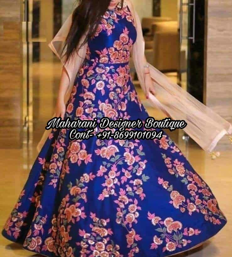 Shop Women's Celebrity Catwalk Fashion Online - LASULA