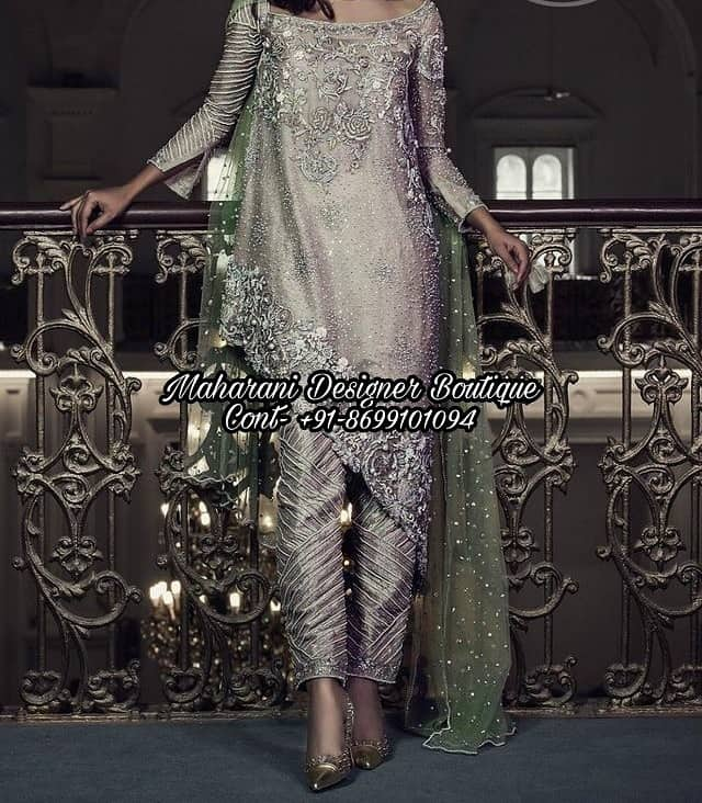 best boutiques in hoshiarpur, designer boutique in hoshiarpur, boutique in hoshiarpur on facebook, punjabi suits boutique in hoshiarpur, fashion boutique hoshiarpur, famous boutique hoshiarpur, top boutiques in hoshiarpur, designer boutique hoshiarpur, top 5 designer boutique in hoshiarpur, top 10 designer boutiques in hoshiarpur, latest designer boutiques in hoshiarpur, boutiques in hoshiarpur, boutique in hoshiarpur, Maharani Designer Boutique