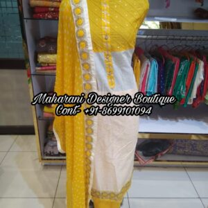 boutiques in gurdaspur on facebook, clothes shops in gurdaspur, designer boutiques in gurdaspur on facebook, boutiques in gurdaspur on facebook, best boutique in gurdaspur, famous boutique in gurdaspur, top boutiques in gurdaspur, designer boutique gurdaspur, top 5 designer boutique in gurdaspur, top 10 designer boutiques in gurdaspur, latest designer boutiques in gurdaspur, boutiques in gurdaspur, boutique in gurdaspur, Maharani Designer Boutique
