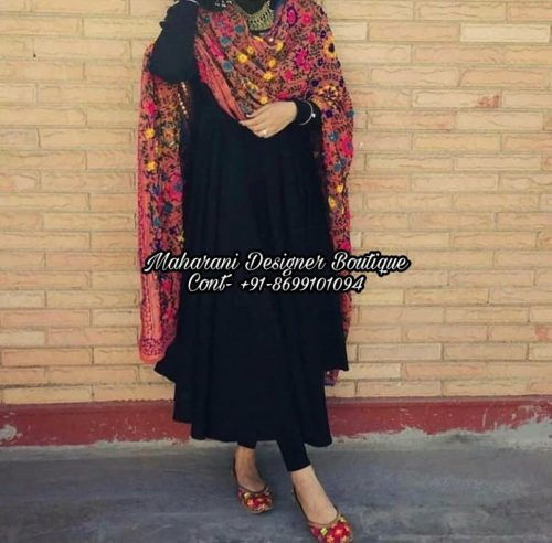 designer boutique in mukerian, boutique in mukerian on facebook, punjabi suits boutique in mukerian, famous boutique in mukerian, top boutiques in mukerian, designer boutique mukerian, top 5 designer boutique in mukerian, top 10 designer boutiques in mukerian, latest designer boutiques in mukerian, best boutiques in mukerian, boutiques in mukerian, boutique in mukerian, Maharani Designer Boutique