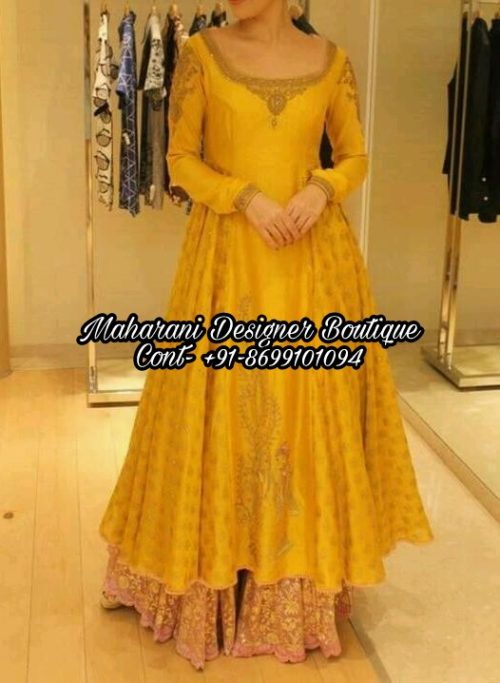 famous designer boutique in meerut, designer punjabi suits boutique in meerut, top 10 boutiques in meerut, designer boutique in meerut, best boutique in meerut, top boutique in meerut, top 5 boutique in meerut, famous boutique in meerut, latest boutique in meerut, best designer boutique in meerut, boutique shops in meerut, Maharani Designer Boutique