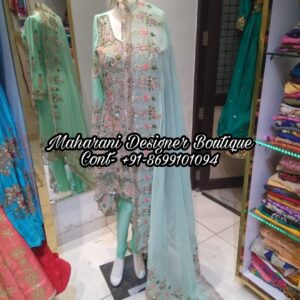 famous boutique in moradabad, latest boutique in moradabad, best designer boutique in moradabad, boutique shops in moradabad, party wear punjabi suits boutique, punjabi boutique suits images, punjabi boutique style suits, boutique in moradabad, top 10 boutiques in moradabad, designer boutique in moradabad, best boutique in moradabad, top boutique in moradabad, top 5 boutique in moradabad, Maharani Designer Boutique