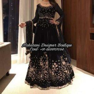 famous designer boutiques in amritsar, best designer boutiques in amritsar, top boutiques in amritsar, top 5 boutiques in amritsar, latest designer boutiques in amritsar, boutiques in amritsar, boutique in amritsar, fashion boutique in amritsar, designer boutique in amritsar, designer boutique in amritsar, boutique in amritsar on facebook, Maharani Designer Boutique