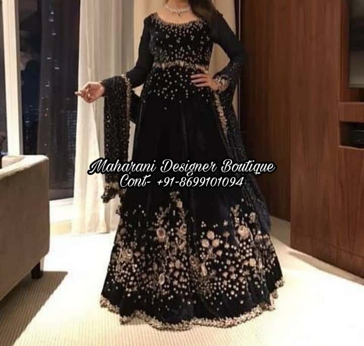 famous designer boutiques in amritsar, best designer boutiques in amritsar, top boutiques in amritsar, top 5 boutiques in amritsar, latest designer boutiques in amritsar, boutiques in amritsar, boutique in amritsar, fashion boutique in amritsar, designer boutique in amritsar, designer boutique in amritsar, boutique in amritsar on facebook, Maharani Designer Boutique