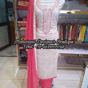 top boutiques in gurdaspur, designer boutique gurdaspur, top 5 designer boutique in gurdaspur, top 10 designer boutiques in gurdaspur, best boutique in gurdaspur, famous boutique in gurdaspur, latest designer boutiques in gurdaspur, boutiques in gurdaspur, boutique in gurdaspur, clothes shops in gurdaspur, designer boutiques in gurdaspur on facebook, boutiques in gurdaspur on facebook, Maharani Designer Boutique