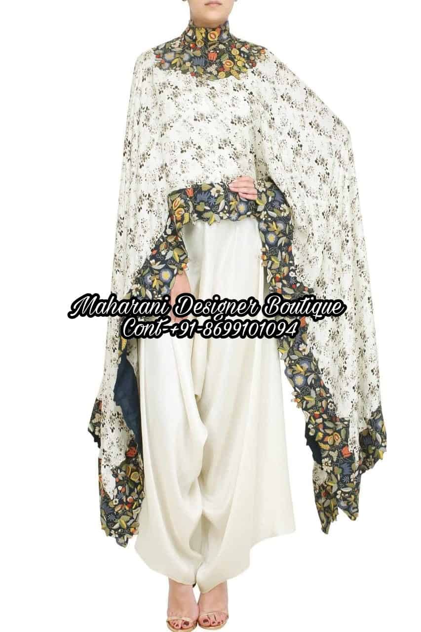 MDB – 10684 Latest Salwar Suit Design Photos ( Hoshiarpur Boutique On  Facebook )