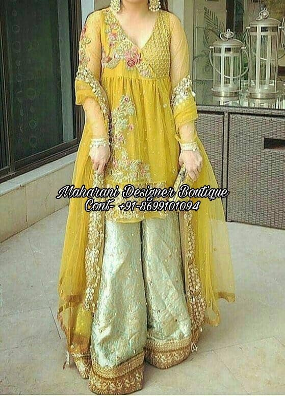 latest collection of plazo suits design, plazo suit pic, plazo suits with price, pakistani designer plazo suits, plazo dress images, plazo dress for girl, plazo dress pattern, pakistani plazo suits images, palazzo dress indian, pakistani designer plazo suits, indian suits with palazzo pants, Maharani Designer Boutique