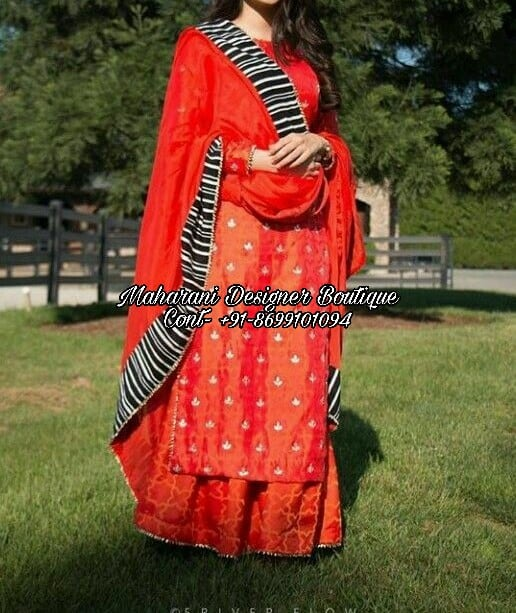 2d1b0bea4a1 Pakistani Palazzo Suits Images