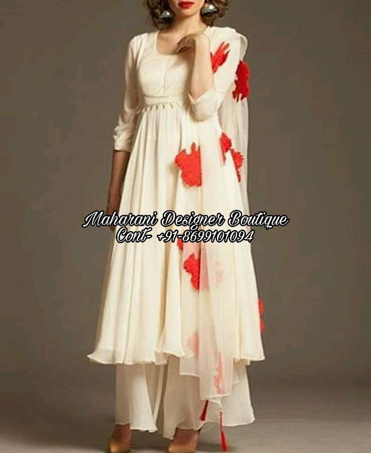 plazo dress for girl, plazo dress images, pakistani plazo suits, plazo dress pattern, plazo dress for ladies, pakistani designer plazo suits, plazo suits with price, plazo suit styles, palazzo suits pakistani, palazzo suit designs, Maharani Designer Boutique