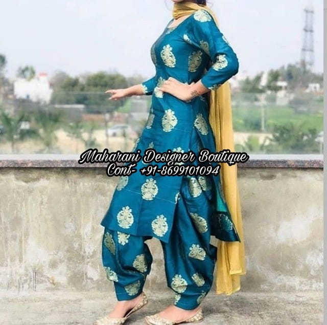 9e135cee47 latest punjabi boutique suits on facebook, punjabi suits boutique in  dasuya, famous boutique in