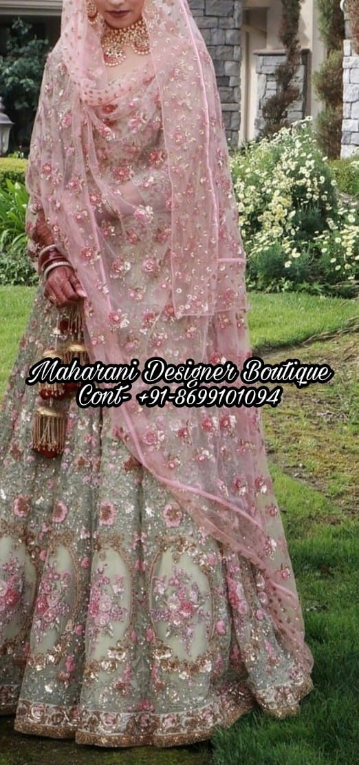 latest punjabi boutique suits on facebook, punjabi suits boutique in dasuya, famous boutique in dasuya, punjabi boutique style suits, punjabi boutique suits images, punjabi suits boutique collection, punjabi suits boutique designs, latest designer boutiques in dasuya, boutiques in dasuya, boutique in dasuya, fashion boutique in dasuya, best boutiques in dasuya, designer boutique in dasuya, top boutiques in dasuya, top 5 boutiques in dasuya, designer boutique in dasuya, boutique in dasuya on facebook, Maharani Designer Boutique