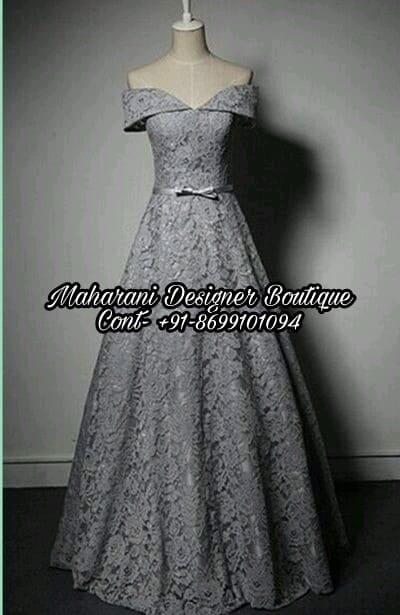 MDB \u2013 10640 Western Dresses Online India ( Punjabi Designer Boutique In  Faridabad )