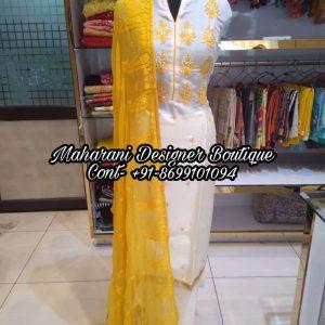 punjabi designer boutique facebook, punjabi designer suit, punjabi designer boutique, punjabi designer suit 2018, punjabi designer suit pics, top boutiques in gurdaspur, designer boutique gurdaspur, top 5 designer boutique in gurdaspur, top 10 designer boutiques in gurdaspur, best boutique in gurdaspur, famous boutique in gurdaspur, latest designer boutiques in gurdaspur, boutiques in gurdaspur, boutique in gurdaspur, clothes shops in gurdaspur, designer boutiques in gurdaspur on facebook, boutiques in gurdaspur on facebook, Maharani Designer Boutique