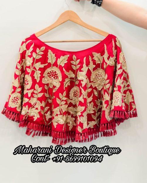Find Here punjabi suit best boutique, hoshiarpur boutique on facebook, punjabi suits boutique collection, punjabi suits boutique designs, top boutiques in hoshiarpur, designer boutique hoshiarpur, latest designer boutiques in hoshiarpur, boutiques in hoshiarpur, boutique in hoshiarpur, fashion boutique hoshiarpur punjab, best boutiques in hoshiarpur, designer boutique in hoshiarpur, boutique in hoshiarpur on facebook, punjabi suits boutique in hoshiarpur, famous boutique hoshiarpur, Maharani Designer Boutique