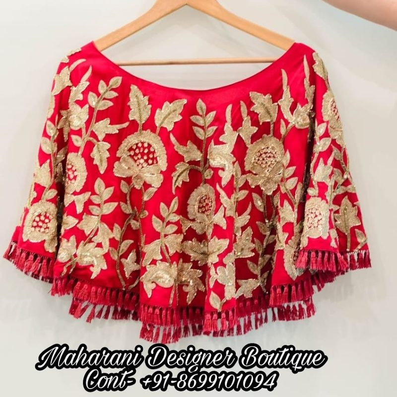 Find Here punjabi suit best boutique, hoshiarpur boutique on facebook, punjabi suits boutique collection, punjabi suits boutique designs, top boutiques in hoshiarpur, designer boutique hoshiarpur, latest designer boutiques in hoshiarpur, boutiques in hoshiarpur, boutique in hoshiarpur, fashion boutique hoshiarpur punjab, best boutiques in hoshiarpur, designer boutique in hoshiarpur, boutique in hoshiarpur on facebook, punjabi suits boutique in hoshiarpur, famous boutique hoshiarpur, Maharani Designer Boutique