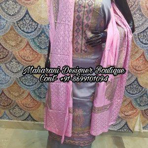 punjabi suit best boutique, punjabi suits boutique on facebook, all punjabi boutique on facebook, apna punjabi boutique on facebook, punjabi suits boutique collection, punjabi suits boutique designs, designer boutique in mukerian, boutique in mukerian on facebook, punjabi suits boutique in mukerian, famous boutique in mukerian, top boutiques in mukerian, designer boutique mukerian, top 5 designer boutique in mukerian, top 10 designer boutiques in mukerian, latest designer boutiques in mukerian, best boutiques in mukerian, boutiques in mukerian, boutique in mukerian, Maharani Designer Boutique