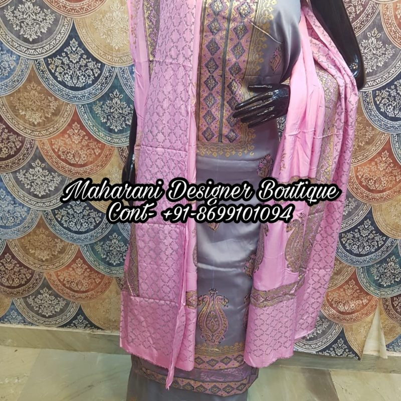 punjabi suit best boutique, punjabi suits boutique on facebook, all punjabi boutique on facebook, apna punjabi boutique on facebook, punjabi suits boutique collection, punjabi suits boutique designs, designer boutique in mukerian, boutique in mukerian on facebook, punjabi suits boutique in mukerian, famous boutique in mukerian, top boutiques in mukerian, designer boutique mukerian, top 5 designer boutique in mukerian, top 10 designer boutiques in mukerian, latest designer boutiques in mukerian, best boutiques in mukerian, boutiques in mukerian, boutique in mukerian, Maharani Designer Boutique