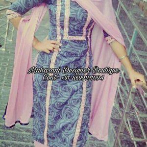 salwar suits for wedding, salwar suits for wedding party, salwar suits for wedding with price, bridal suits with heavy dupatta, wedding salwar kameez pakistani, bridal punjabi suit with price, bridal suits punjabi, party wear salwar suits, Maharani Designer Boutique