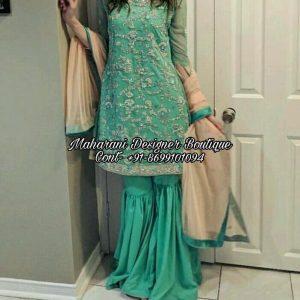 sharara suits with short kameez, pakistani sharara online, designer sharara suits, sharara salwar kameez, punjabi sharara suits, sharara dress with price, sharara suit pakistani, sharara suits meena bazaar, designer sharara suits online, punjabi sharara suits, sharara suit pakistani, sharara suits with short kameez, Maharani Designer Boutique