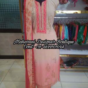 top boutiques in gurdaspur, designer boutique gurdaspur, top 5 designer boutique in gurdaspur, top 10 designer boutiques in gurdaspur, best boutique in gurdaspur, famous boutique in gurdaspur, , latest designer boutiques in gurdaspur, boutiques in gurdaspur, boutique in gurdaspur, clothes shops in gurdaspur, designer boutiques in gurdaspur on facebook, boutiques in gurdaspur on facebook, Maharani Designer Boutique