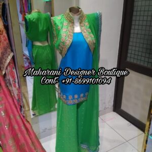 top boutiques in moradabad, top 10 boutiques in moradabad, designer boutique in moradabad, best boutique, top boutique in moradabad, top 5 boutique in moradabad, famous boutique in moradabad, boutiques in moradabad, best boutiques in moradabad, latest boutiques in moradabad, fashion boutiques in moradabad, best boutiques online 2016, the best boutiques online, Maharani Designer Boutique