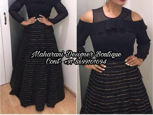 famous boutique in faridabad, top boutiques in faridabad, designer boutique faridabad, top 5 designer boutique in faridabad, top 10 designer boutiques in faridabad, latest designer boutiques in faridabad, best boutiques in faridabad, boutiques in faridabad, boutique in faridabad, Maharani Designer Boutique