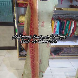 best boutique in gurdaspur, famous boutique in gurdaspur, top boutiques in gurdaspur, designer boutique gurdaspur, top 5 designer boutique in gurdaspur, top 10 designer boutiques in gurdaspur, latest designer boutiques in gurdaspur, boutiques in gurdaspur, boutique in gurdaspur, clothes shops in gurdaspur, designer boutiques in gurdaspur on facebook, boutiques in gurdaspur on facebook, Maharani Designer Boutique