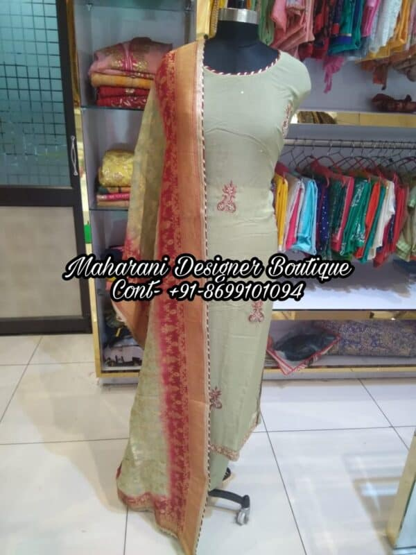 best boutique in gurdaspur, famous boutique in gurdaspur, top boutiques in gurdaspur, designer boutique gurdaspur, top 5 designer boutique in gurdaspur, top 10 designer boutiques in gurdaspur, latest designer boutiques in gurdaspur, boutiques in gurdaspur, boutique in gurdaspur, clothes shops in gurdaspur, designer boutiques in gurdaspur on facebook, boutiques in gurdaspur on facebook, Maharani Designer Boutique