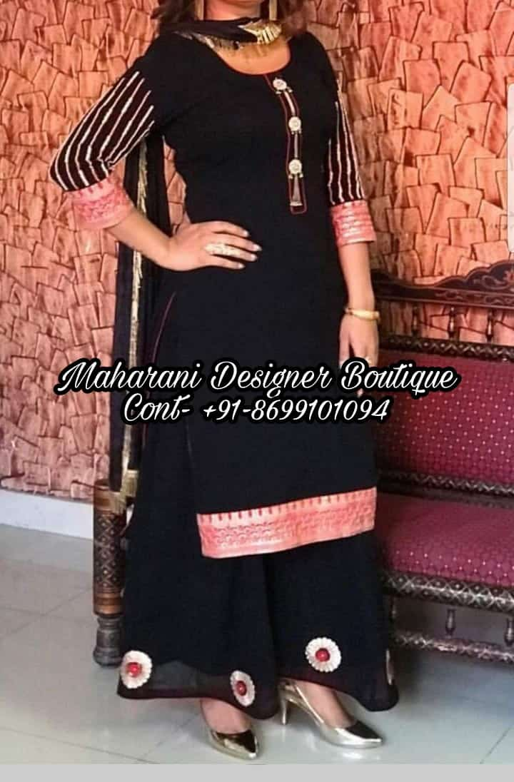 famous boutique in pathankot, top boutiques in pathankot, designer boutique pathankot, top 5 designer boutique in pathankot, top 10 designer boutiques in pathankot, latest designer boutiques in pathankot, best boutiques in pathankot, boutiques in pathankot, boutique in pathankot, Maharani Designer Boutique