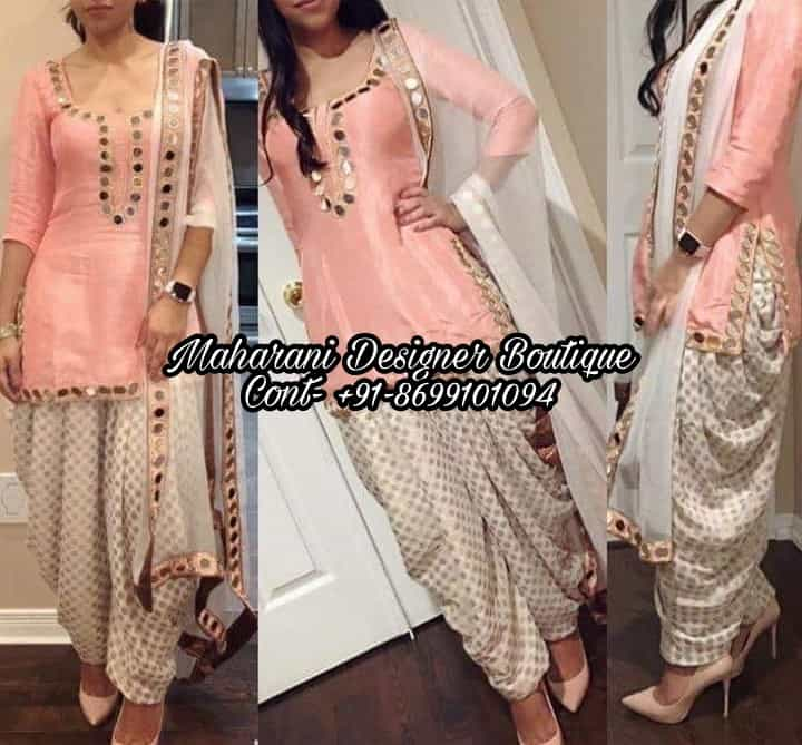 top boutiques in gurdaspur, designer boutique gurdaspur, top 5 designer boutique in gurdaspur, top 10 designer boutiques in gurdaspur, best boutique in gurdaspur, famous boutique in gurdaspur, latest designer boutiques in gurdaspur, boutiques in gurdaspur, boutique in gurdaspur, clothes shops in gurdaspur, designer boutiques in gurdaspur on facebook, boutiques in gurdaspur on facebook, Maharani Designer Boutique