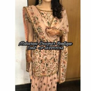 latest designer boutiques in mukerian, top boutiques in mukerian, top 5 designer boutique in mukerian, best boutiques in mukerian, boutiques in mukerian, boutique in mukerian, designer boutique in mukerian, boutique in mukerian on facebook, punjabi suits boutique in mukerian, famous boutique in mukerian, designer boutique mukerian, top 10 designer boutiques in mukerian, Maharani Designer Boutique