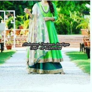 top designer boutiques in amritsar, best boutiques in amritsar, top boutiques in amritsar, top 5 boutiques in amritsar, latest designer boutiques in amritsar, boutiques in amritsar, boutique in amritsar, fashion boutique in amritsar, designer boutique in amritsar, designer boutique in amritsar, boutique in amritsar on facebook, Maharani Designer Boutique
