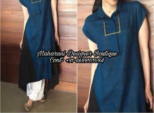 top boutiques in hoshiarpur, designer boutique hoshiarpur, top 5 designer boutique in hoshiarpur, top 10 designer boutiques in hoshiarpur, latest designer boutiques in hoshiarpur, boutiques in hoshiarpur, boutique in hoshiarpur, fashion boutique hoshiarpur punjab, hoshiarpur boutique on facebook, best boutiques in hoshiarpur, designer boutique in hoshiarpur, boutique in hoshiarpur on facebook, punjabi suits boutique in hoshiarpur, famous boutique hoshiarpur, Maharani Designer Boutique