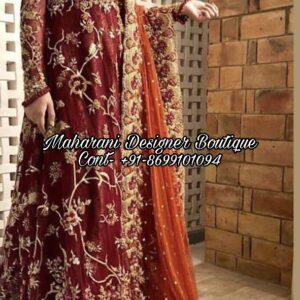 wedding dresses indian, gowns for indian wedding reception, indian wedding dresses online, indian wedding dresses for bride with price, indian wedding dresses pictures, indian wedding dresses designer, wedding dresses pictures and prices, wedding dresses pictures 2017, wedding dresses pictures indian, wedding dresses pictures 2018, Maharani Designer Boutique