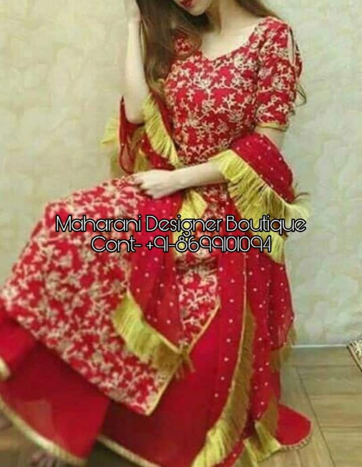 boutique plazo suit, boutique plazo suit design, punjabi boutique plazo suit, chandigarh boutique plazo suit, boutique style plazo suits, boutique plazo suits, punjabi boutique plazo suits, plazo suits, plazo suits images, plazo suit designs 2018, plazo suit designs images, plazo suits design, plazo suit pic, plazo suit on instagram, plazo suit styles, Maharani Designer Boutique