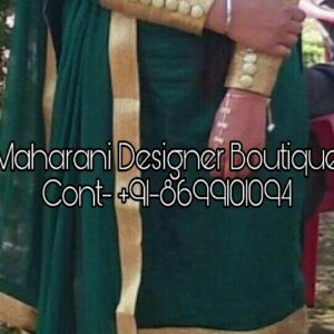 boutique salwar suit, boutique salwar suits online shopping, boutique salwar suits in punjab, boutique salwar suit pics, boutique salwar suit images, boutique salwar suit facebook, boutique salwar suit thread work, boutique salwar suit kurti, boutique salwar kameez, boutique salwar kameez designs, boutique salwar suit design, salwar suit by boutique, salwar suit boutique in bangalore, Maharani Designer Boutique